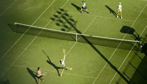 tennis-350x200.jpg